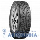 Шина Cordiant All Terrain OA-1 215/70 R16