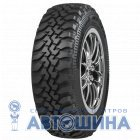 Шина Cordiant Off Road 205/70 R15