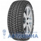 Шина Michelin X-Ice North 3 185/60 R15
