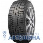 Шина Michelin X-Ice 3 195/55 R16