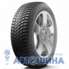 Шина Michelin Latitude X-ICE North 2+ 215/70 R16
