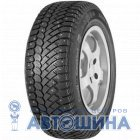 Шина Continental ContiIceContact 215/50 R17