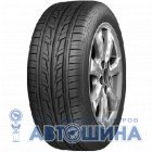 Шина Cordiant Road Runner 155/70 R13