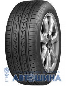 Шина Cordiant Road Runner 175/70 R13