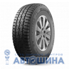 Шина Michelin Agilis Alpin 195/70 R15C