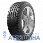 Шина Michelin Latitude Sport 3 255/55 R19