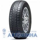 Шина Tunga Zodiak 2 PS-7 195/65 R15
