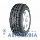 Шина Barum Polaris OR-60S 175/70 R14