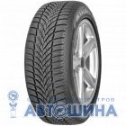 Шина Goodyear UltraGrip Ice 2 205/50 R17