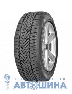 Шина Goodyear UltraGrip Ice 2 185/65 R15