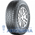 Шина Matador MP-72 Izzarda A/T 2 215/65 R16