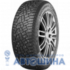 Шина Continental ContiIceContact 2 215/60 R16