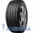Шина Dunlop Winter Maxx SJ8 225/55 R17