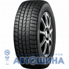 Шина Dunlop Winter Maxx WM02 175/65 R14