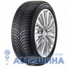 Шина Michelin CrossClimate+ 185/65 R15