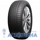 Шина Goodyear EfficientGrip Performance 195/55 R15