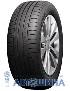 Шина Goodyear EfficientGrip Performance 205/55 R15