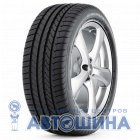 Шина Goodyear EfficientGrip 195/45 R16