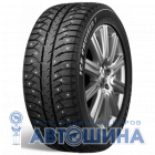 Шина Firestone Ice Cruiser 7 195/65 R15