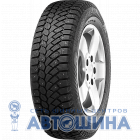 Шина Gislaved Nord Frost 200 185/60 R14