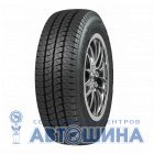 Шина Cordiant Business CS 205/70 R15C