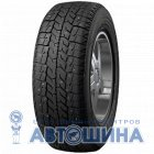 Шина Cordiant Business CW 2 205/70 R15