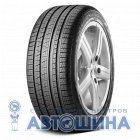Шина Pirelli Scorpion Verde All Season 255/55 R19