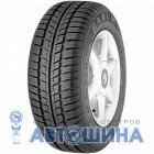Шина Barum Polaris OR-60 175/65 R14