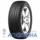 Шина Gislaved Soft Frost 200 195/55 R16