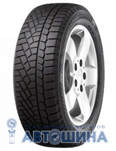 Шина Gislaved Soft Frost 200 175/65 R14