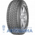 Шина Goodyear UltraGrip Ice SUV 255/55 R19