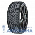 Шина Goodyear UltraGrip Performance Gen-1 195/50 R15