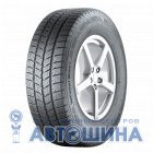 Шина Continental VanContact Winter 195/75 R16C