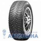 Шина Kumho WinterCraft Ice WI31 195/55 R16