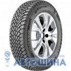 Шина BF Goodrich G-Force Stud 175/65 R14