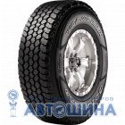 Шина Goodyear Wrangler All-Terrain Adventure with Kevlar 205/70 R15