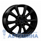Диск Legeartis Optima VW54 7.5x17 / 5x130 ET50 D71.6 S