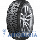 Шина Hankook Winter i*Pike RS 2 W429 185/55 R15