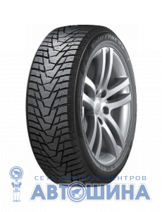 Шина Hankook Winter i*Pike RS 2 W429 155/65 R13