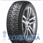 Шина Hankook Winter I*Pike  RS W429 205/50 R17
