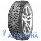 Шина Hankook Winter i*Pike RS 2 W429 155/70 R13
