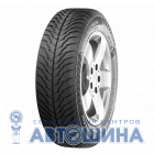 Шина Matador MP-54 Sibir Snow 185/70 R14