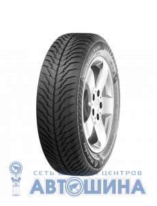 Шина Matador MP-54 Sibir Snow 155/65 R14