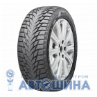 Шина Blacklion Winter Tamer BW56 175/65 R15