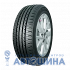 Шина Firestone touring 185/60 R15