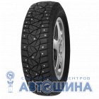 Шина Goodyear ultragrip 185/65 R14