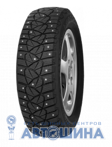 Шина Goodyear UltraGrip 600 175/65 R14