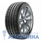 Шина Tigar High Performance 195/50 R15