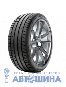 Шина Tigar High Performance 205/45 R16