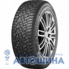 Шина Continental ContiIceContact 215/55 R18